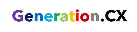Generation.CX